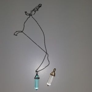 Jewelry - 🆓️ FREE Necklaces